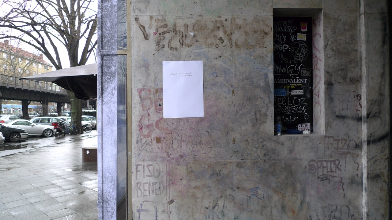 12_Writing_on_WHITE_Motto Bookstore_Skalitzer strasse 68_3_Low_res.jpg