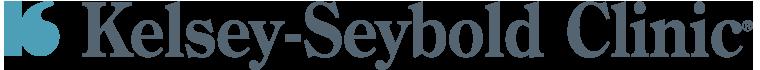 Kelsey-Seybold Clinic Logo.png