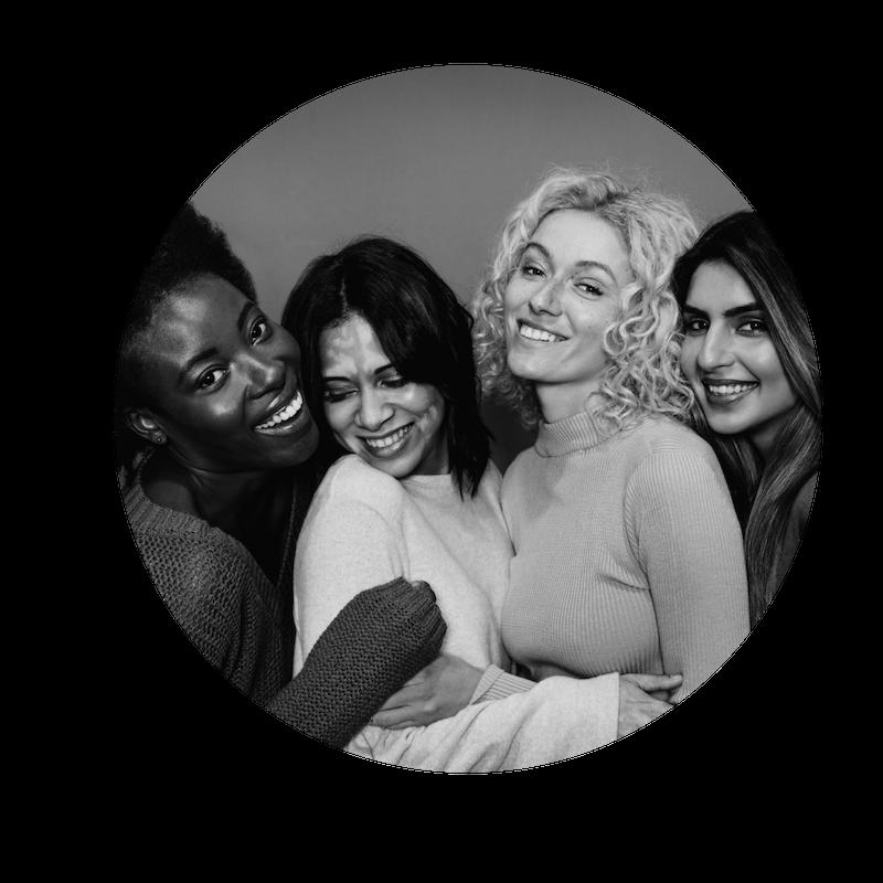 womangroup-circle.png