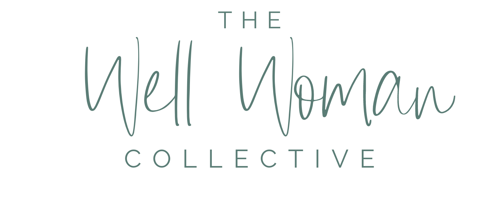 Well Woman Banner (3).png