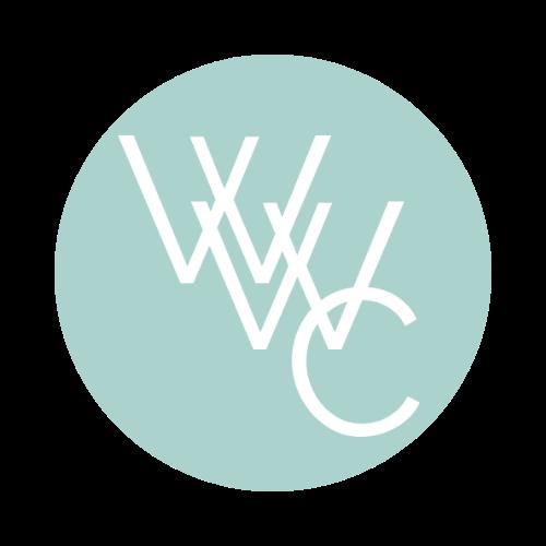 WWC-circle.png