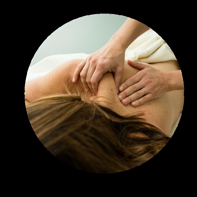 massage circle crop.png