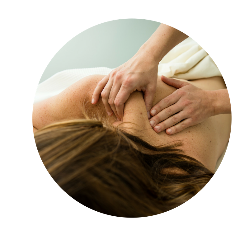 Massage + Bodywork - We specialize in prenatal massage, postnatal massage, infant and pediatric massage therapy, as well as massage therapy for adults.Learn More >