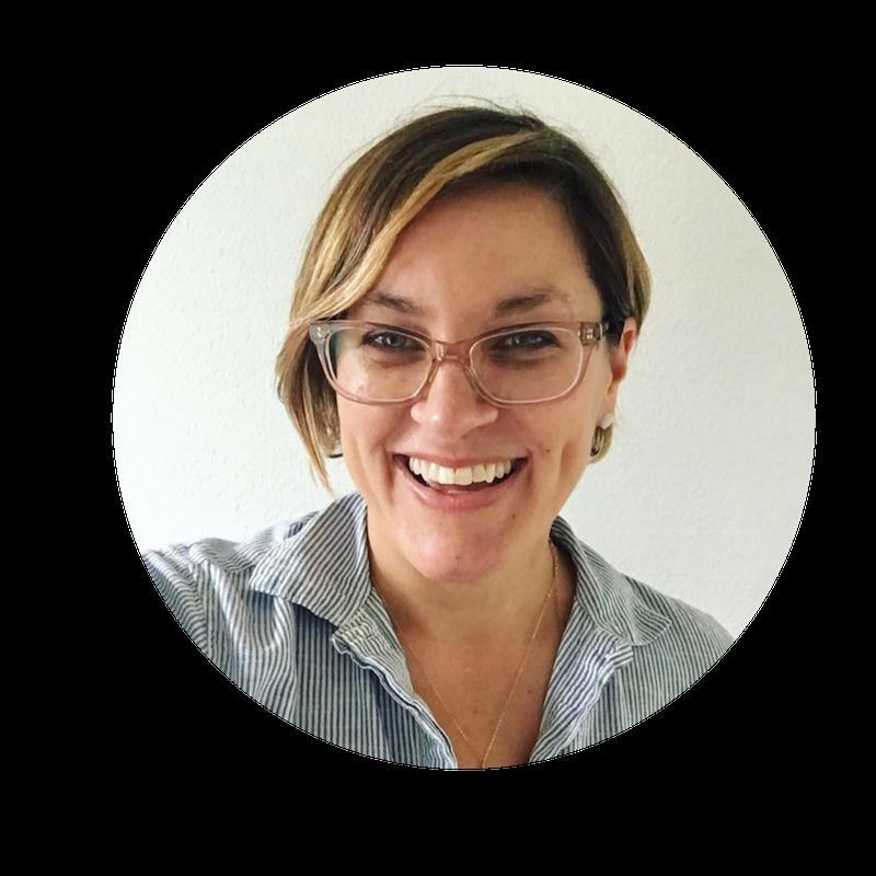 Brandie Mitchell, RN, LMT - Brandie is a Registered Nurse, Certified Nurse Coach and Licensed Massage Therapist in Texas.