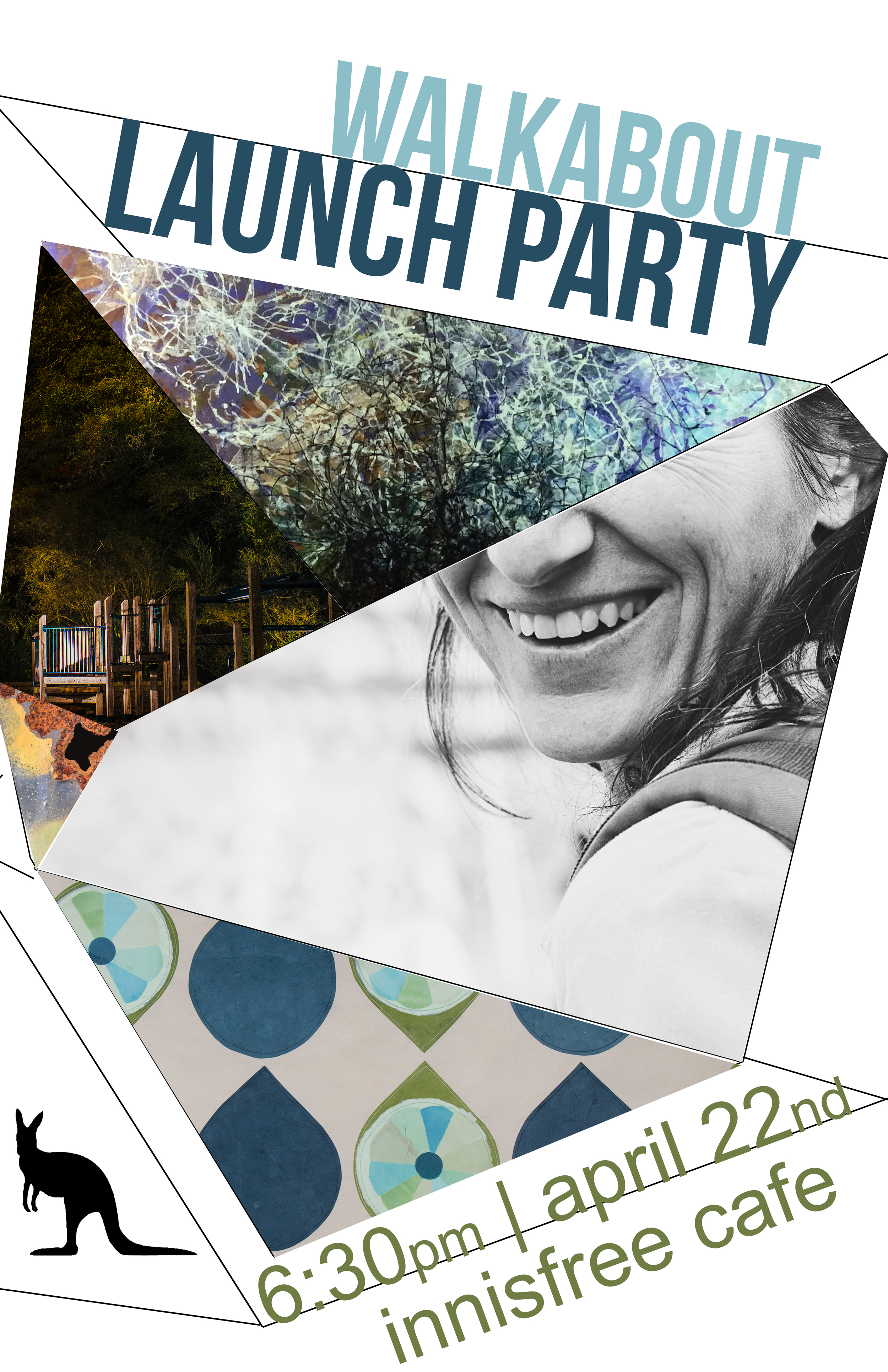 Launch Party Posters copy.jpg