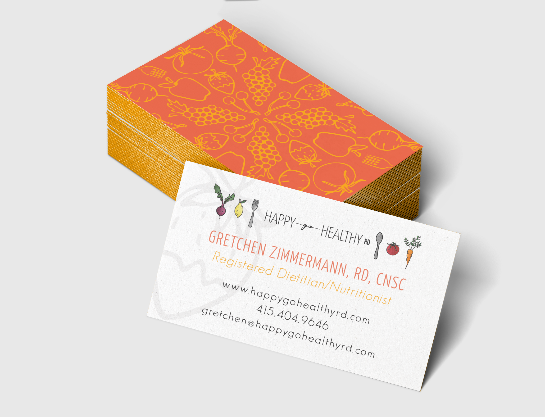 Bussiness Card Mockup red.png