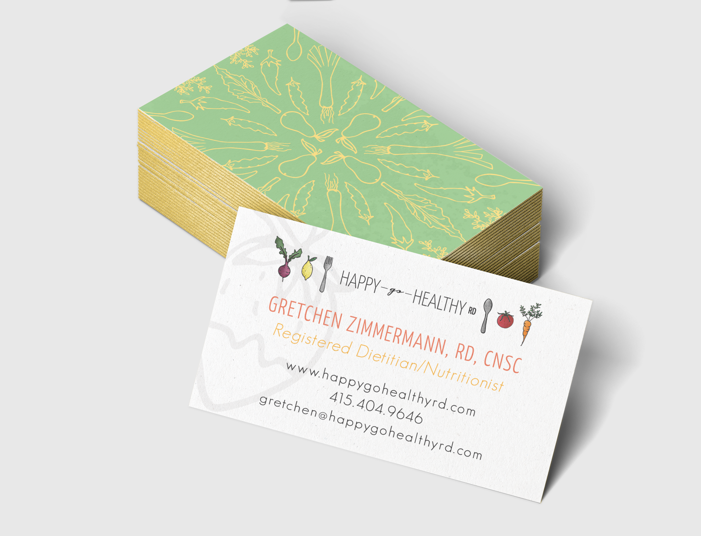 Bussiness Card Mockup green.png