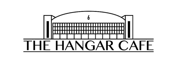Hangar Cafe color.png