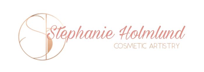 Stephanie Holmlund color.png
