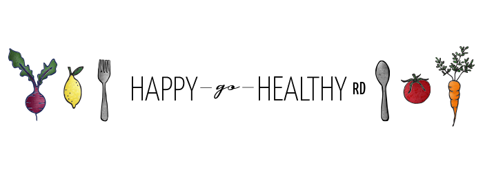 Happy Go Healthy color.png