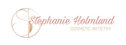 Stephanie Holmlund smaller.png