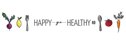 Happy Go Healthy smaller.png