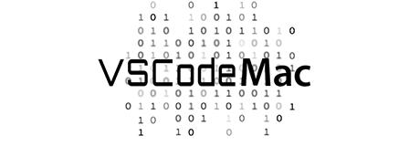 VSCodeMac smaller.png