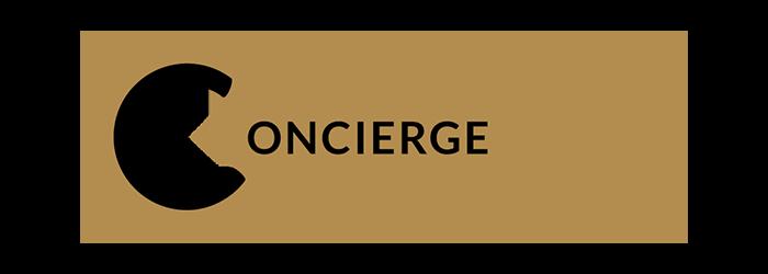 Concierge Marin.png