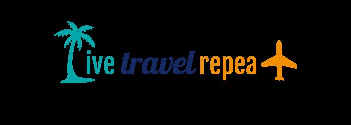 LiveTravelRepeat.png