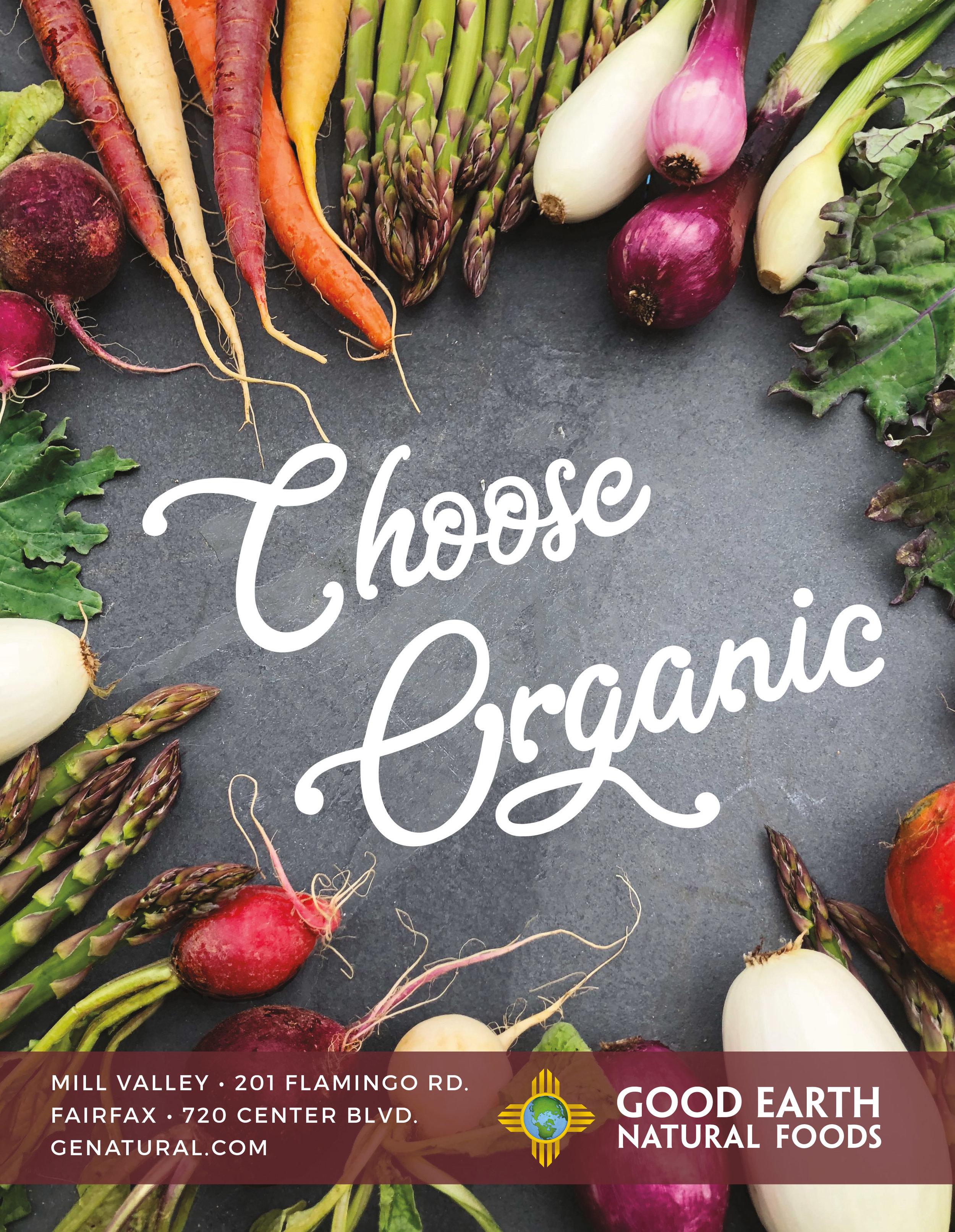 Choose-Organic-Edible-Full Page.jpg