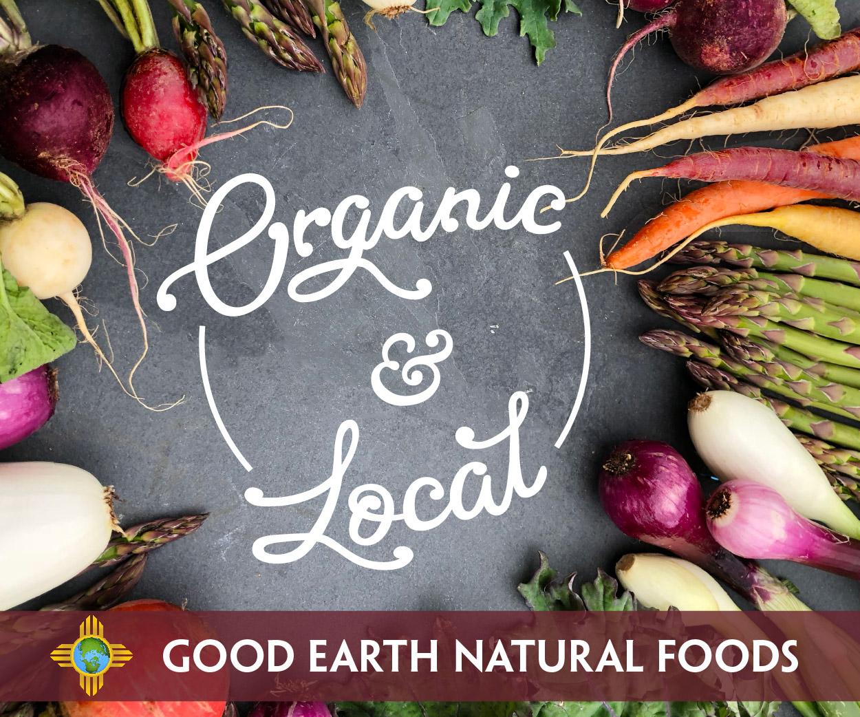 Organic-Local-ProMedia-Banners-300dpi-02.jpg