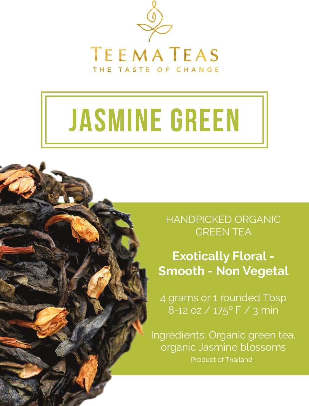 Jasmine Green.jpg