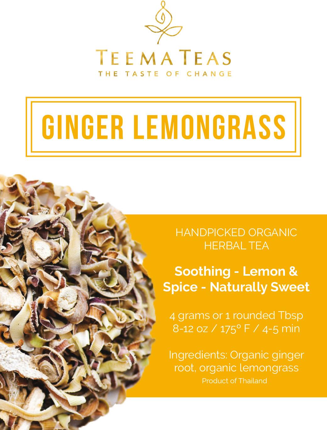 Ginger Lemongrass.jpg