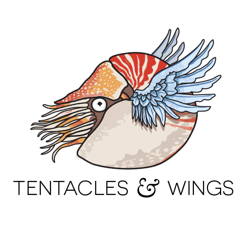 T and W Logo-Watercolor copy 2-2-backwing.jpg