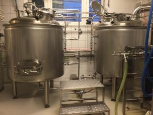 bryggeri.jpg