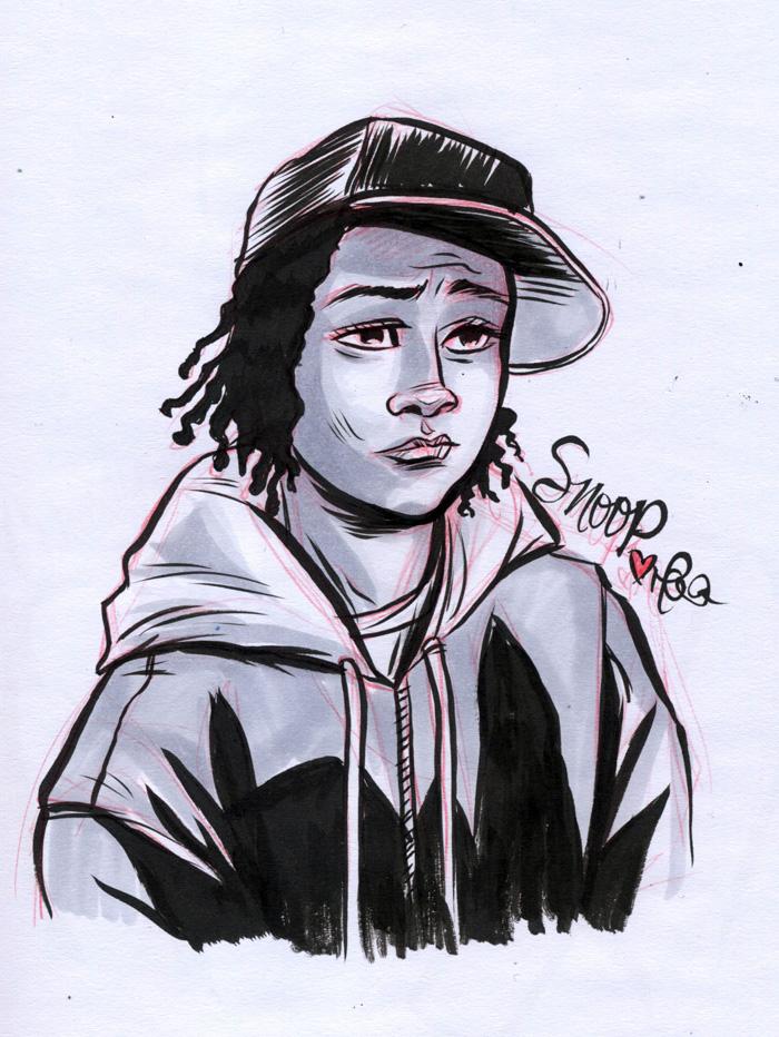 17_Snoop.jpg