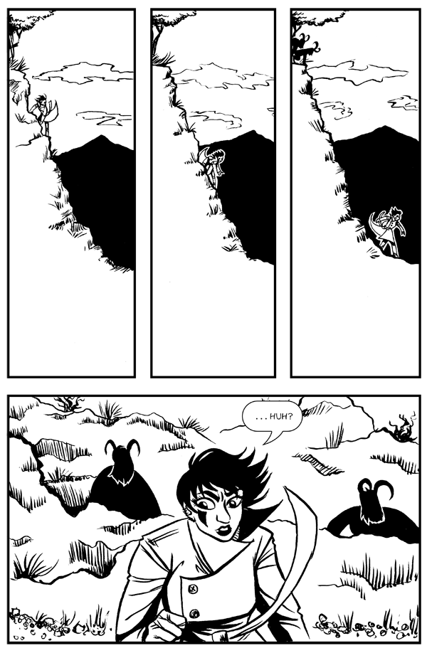 Ch2_Page4