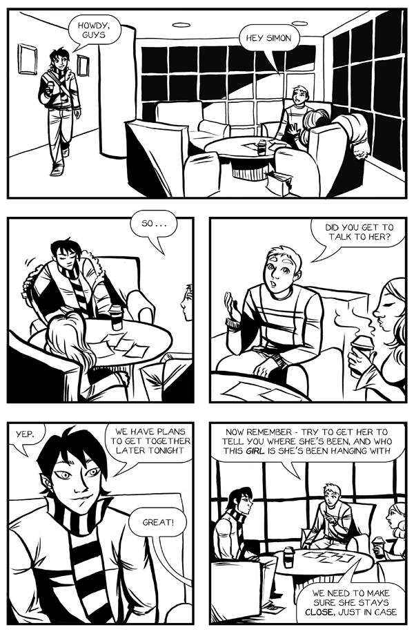 Ch2_Page20.png