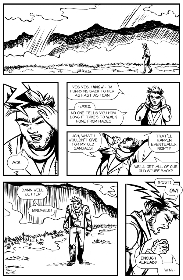 Ch2_Page22.png