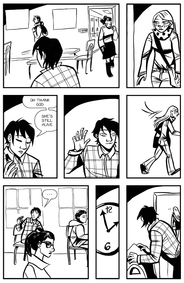 Ch2_Page27_3.png