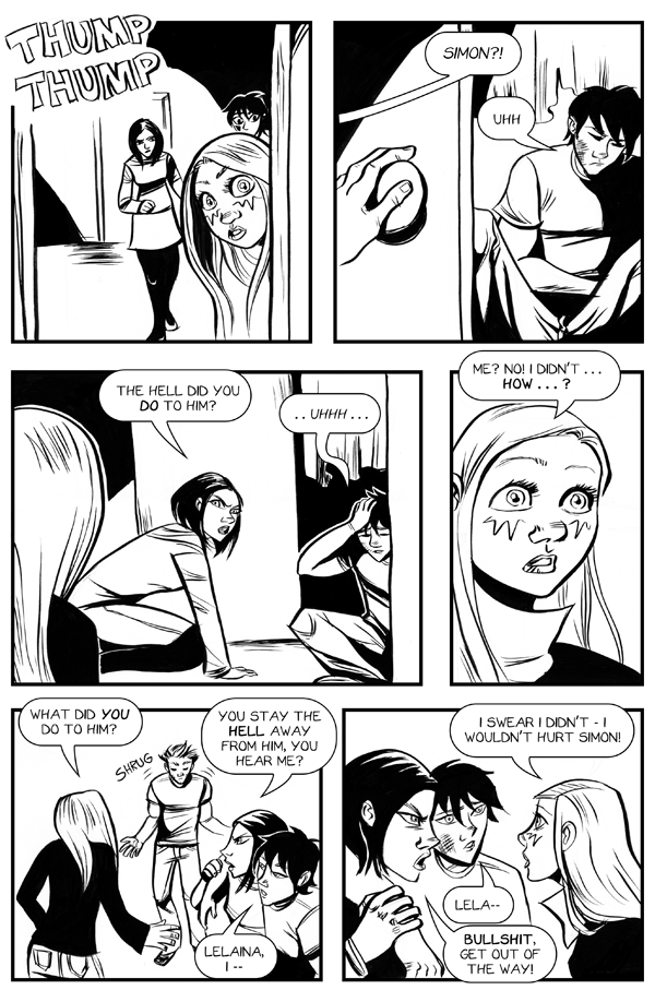 Ch2_Page30_31.png