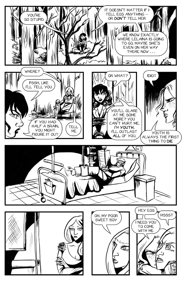 Ch2_Page31_2.png