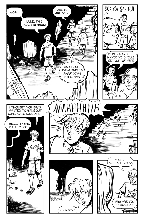 Ch2_Page33_2.png