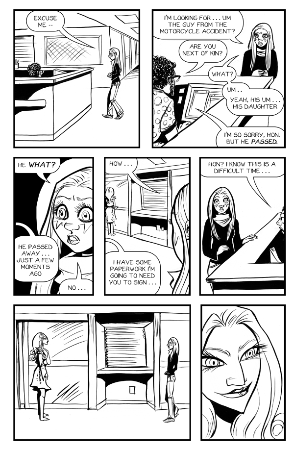 Ch2_Page34_1.png
