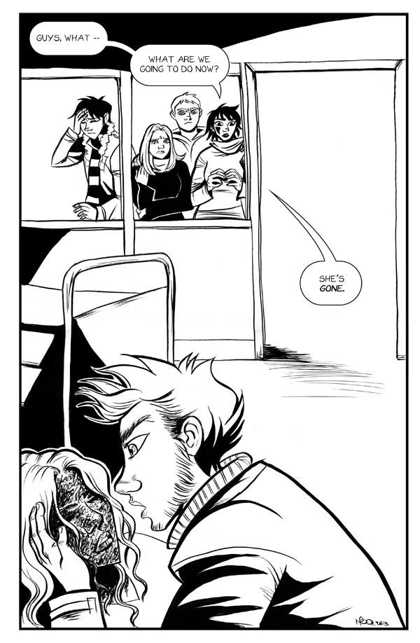 Ch2_Page34_4.png