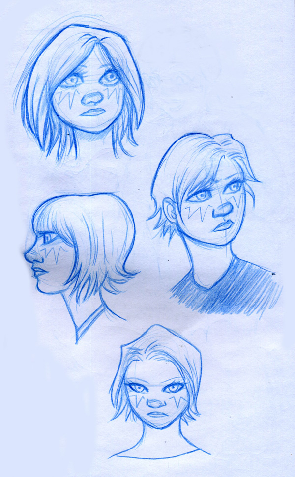 Lelaina_Haircuts.jpg