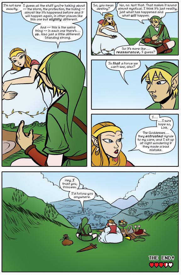 Page_8.jpg