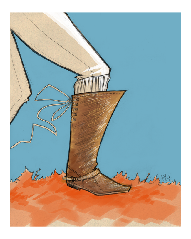 Boots_Print.png