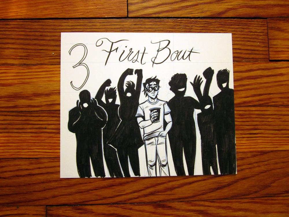 3_FirstBout.jpg