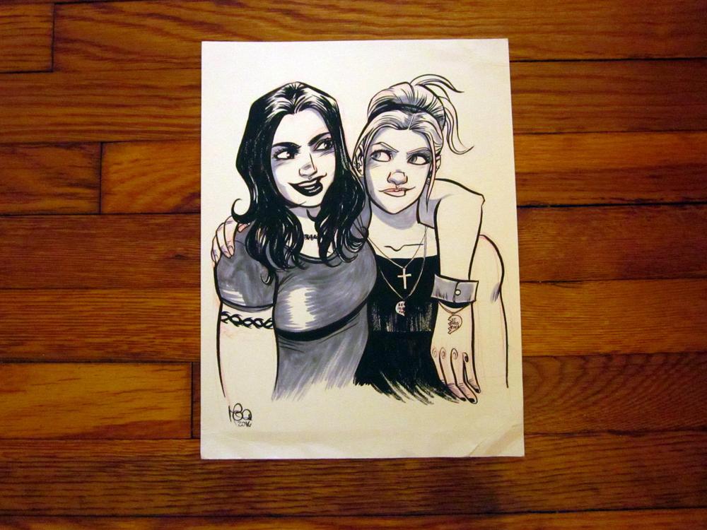 BuffyFaith.jpg