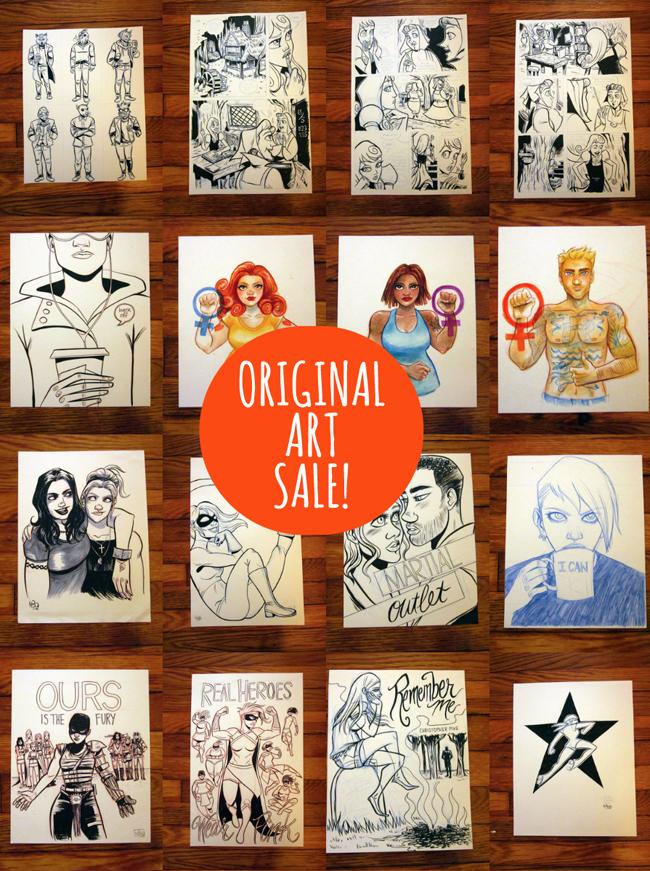 OG_art_sale.png
