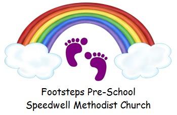 Footsteps Main Logo.jpg