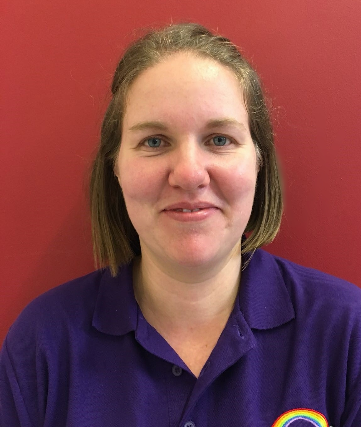 GEMMA - PRESCHOOL DEPUTY MANAGER & KEY-WORKER