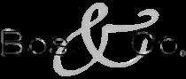 Bos&Co Logo.png