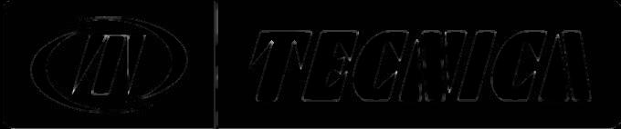 Technica Logo.png
