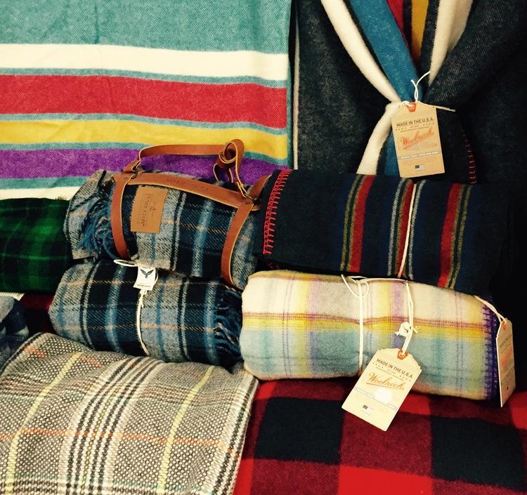 woolrich blankets.jpg
