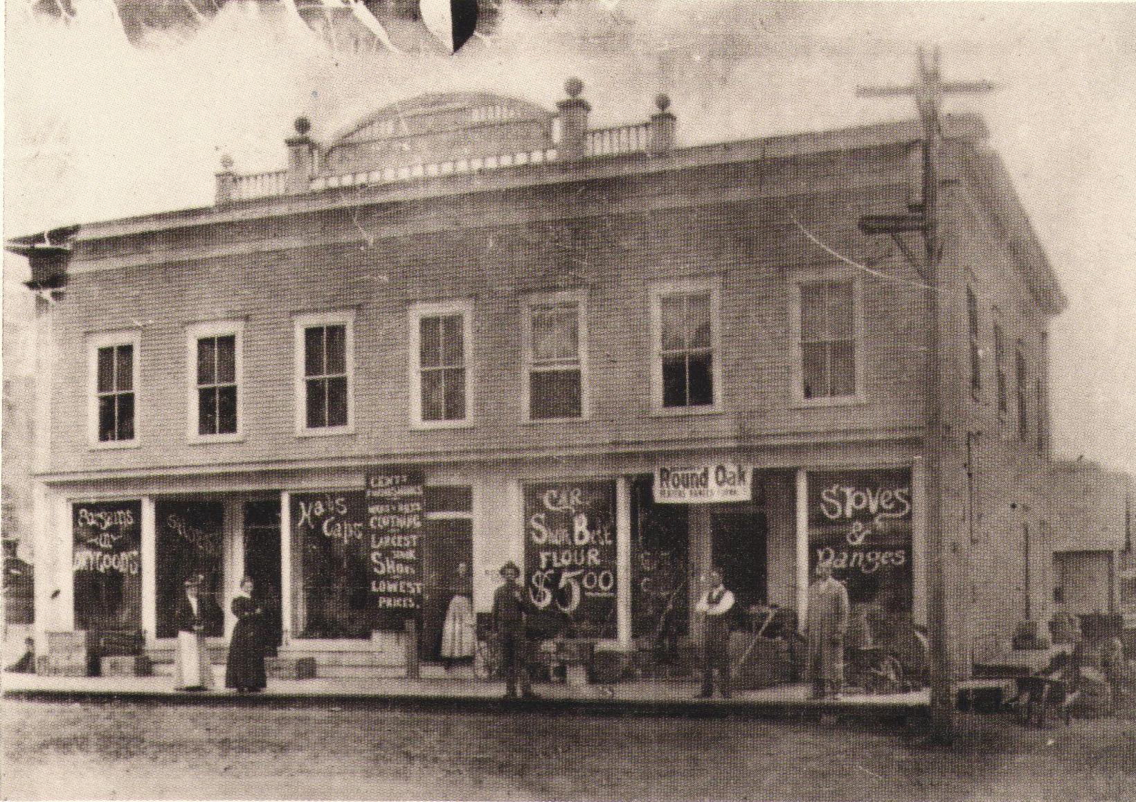shaws 1895.png
