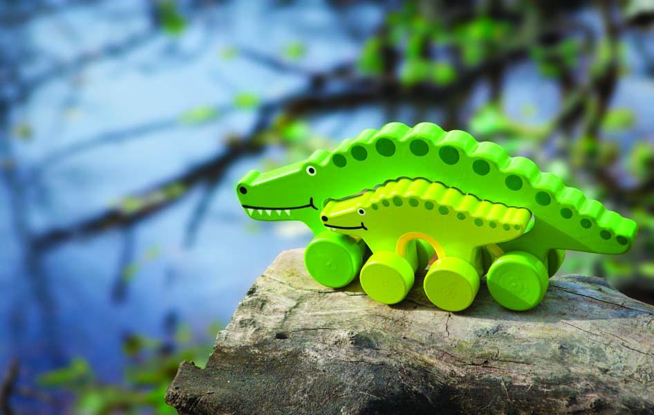 Gators2_2COVER.jpg