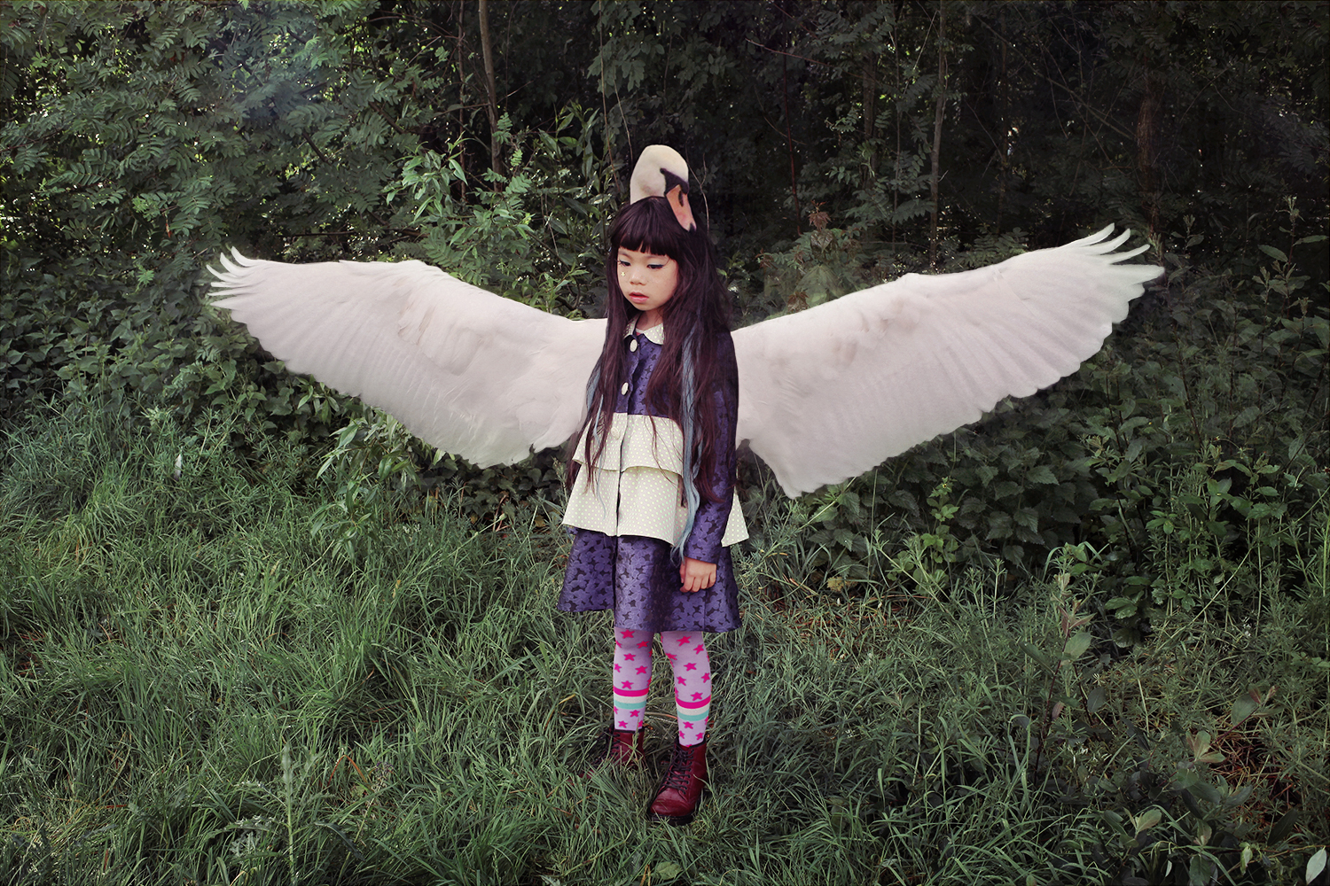 kiki with wings landscape.jpg