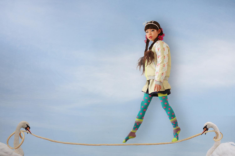 kiki tightrope.jpg